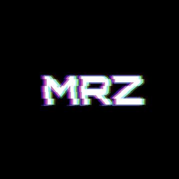 rainbow six booster MbyYassin avatar