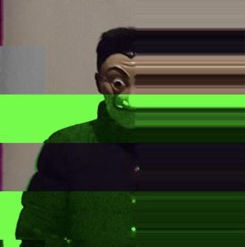rainbow six booster Arshi hidden avatar